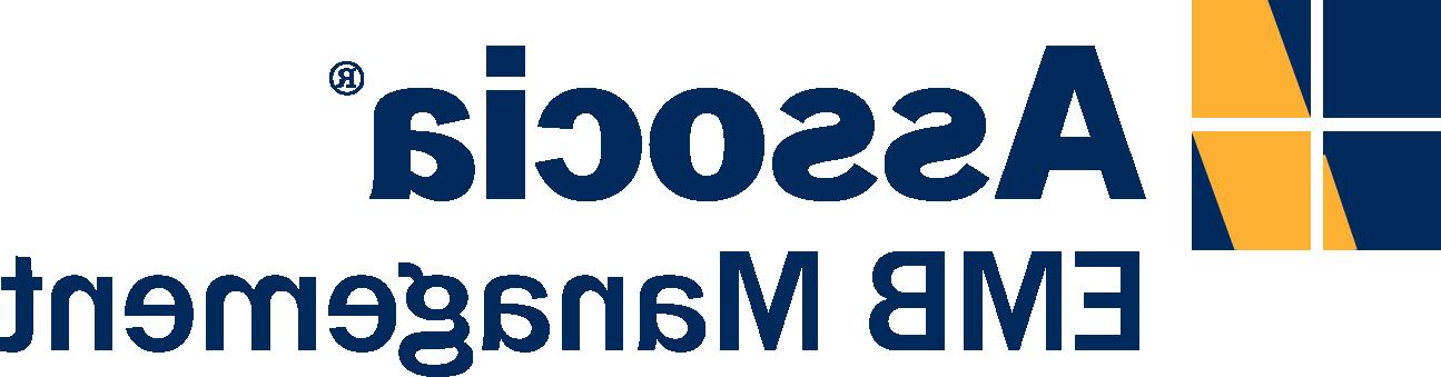Associa循证管理
